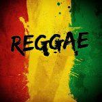 Reggae Musik