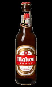 Spanische biere