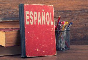 Spanische Dialekte