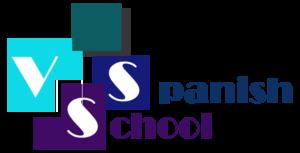 VSS School of Spanish